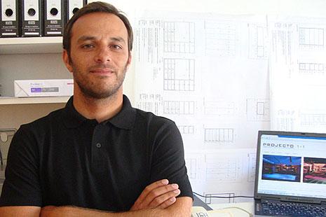 Filipe Silva Fernandes
